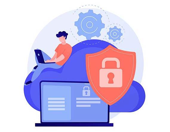 cyber-service